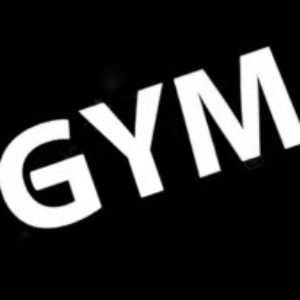 Profile photo of GYMWORKS