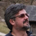 Profile photo of Darko
