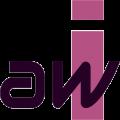 AWI - pwa 2