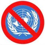 Group logo of Agenda 21/30
