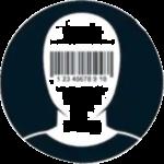 Group logo of New World Order