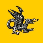 Group logo of Tartary