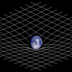 Group logo of Time & Space