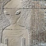 Group logo of Ancient Aliens