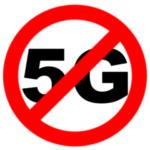 Group logo of Wireless Radiation