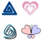 Group logo of PedoGate