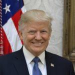 Group logo of Trump / MAGA