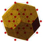 Group logo of Quantum Physics