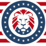 Group logo of Patriot Party