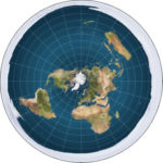 Group logo of Flat Earth