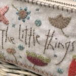 Group logo of Quilting & Little Things With Love